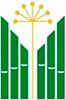 Башкирская государственная филармония имени Хусаина Ахметова