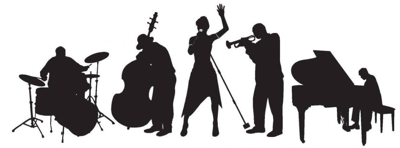 С Международным днём джаза!