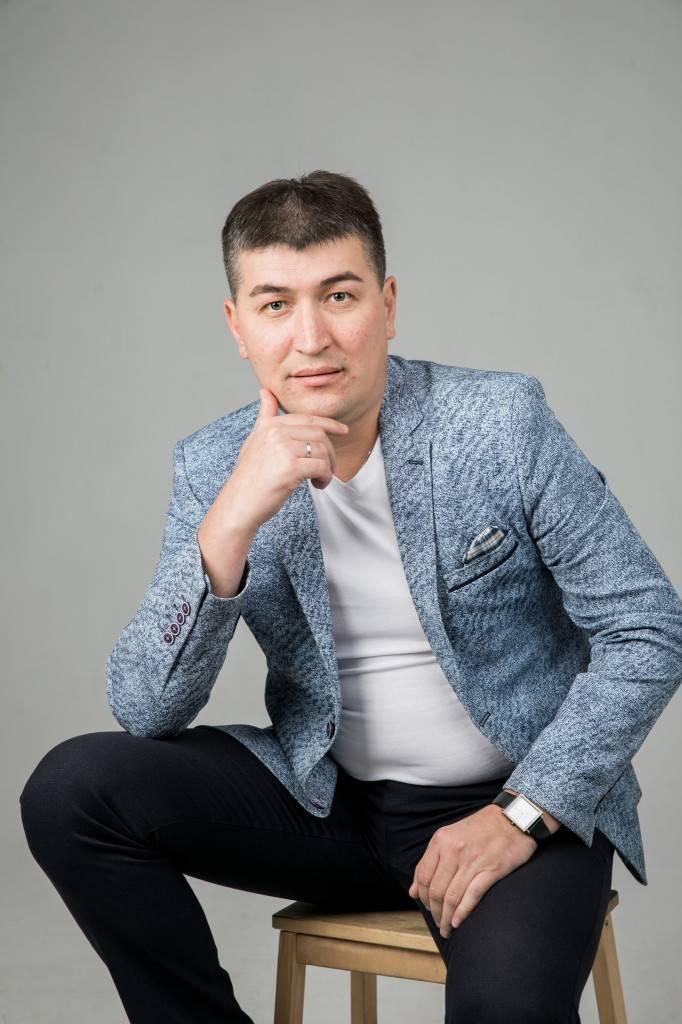 """Йырҙарҙы башҡаса башҡара алмайым…"""