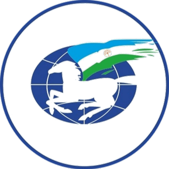 МСОО «Всемирный курултай (конгресс) башкир»